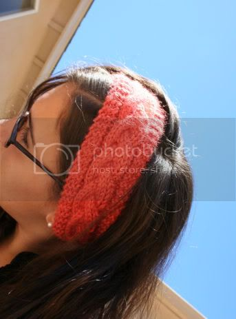 my knitting photobucket